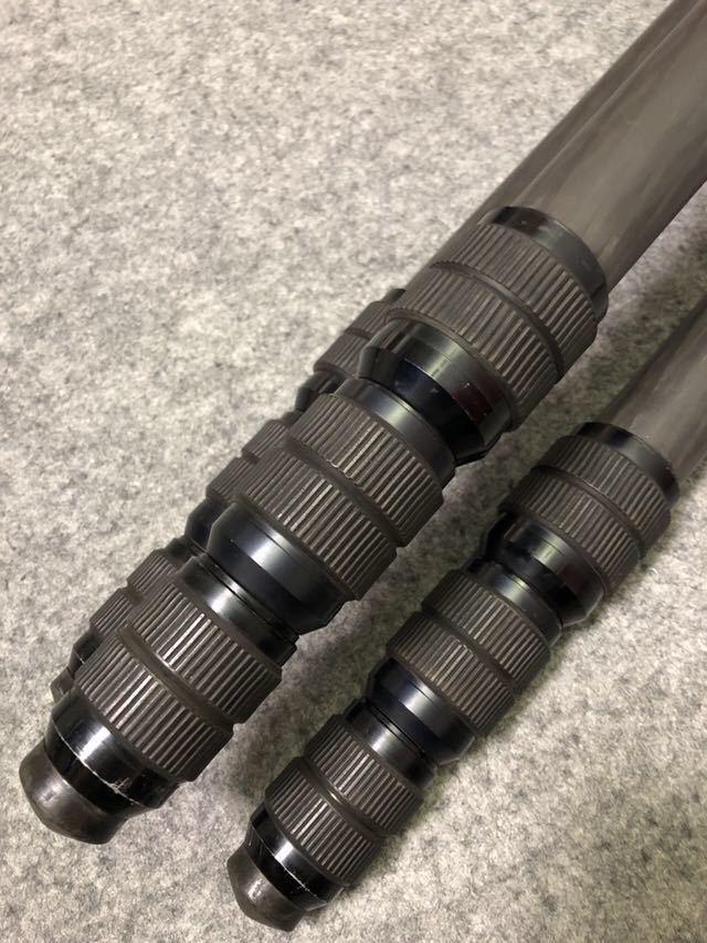 GITZO三腳架碳纖維最大管徑40毫米折扣開始 編號:f309229640