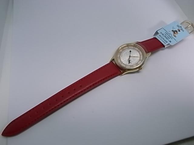 新品 セイコー ALBA 魔女の宅急便 キキモデル 腕時計 ACCK408 ジブリ SEIKO アルバ ウォッチ_画像3
