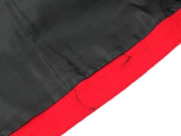 リトルバスターズ 女子制服  コスチュームセット Size:S 841768AA1145-119_画像4