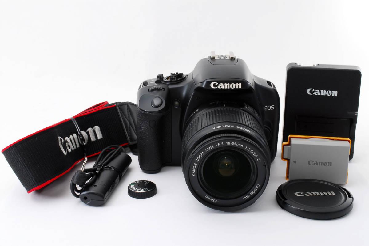 ※現状※ Canon Eos kiss x2 レンズ拍卖