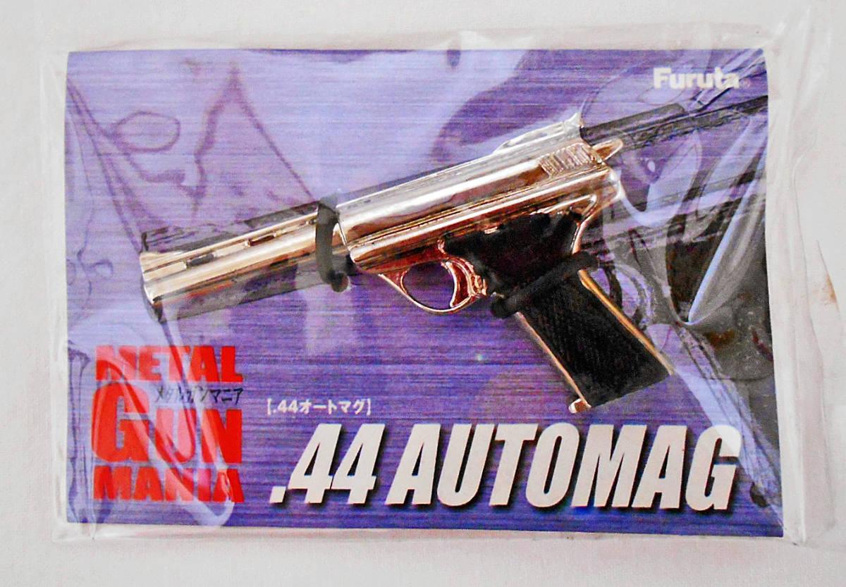44 automag 44オートマグ メタルガンマニア vo ヤフオク