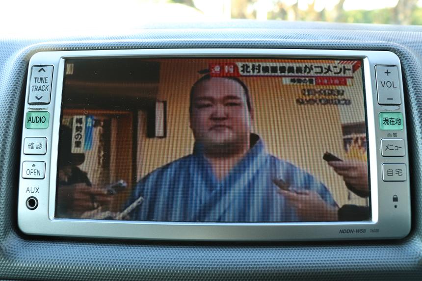 H20 レジアスエース 2型 S-GL 3.0 Dターボ  ETC  TV&DVD 75万円~売切り_画像10