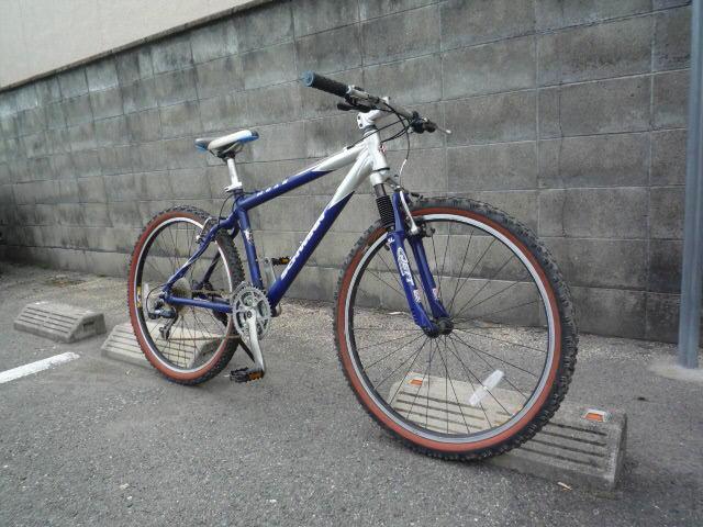 shu in MOAB SCHWINN OLD MTB mountain bike 26 inch aluminium