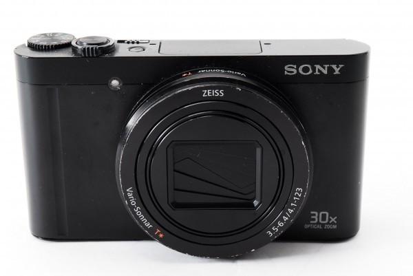 ソニー SONY サイバーショット Cyber-shot DSC-WX500 DSC WX500 ◇ 1491