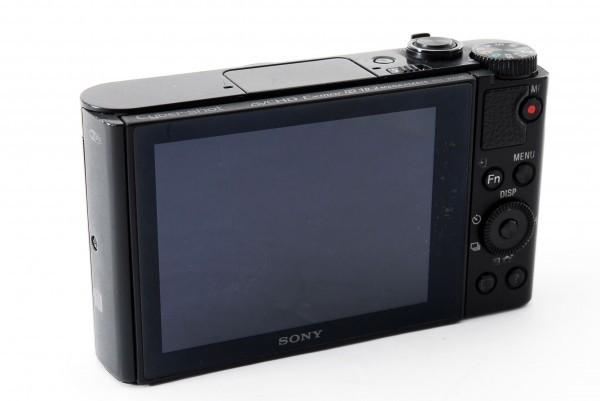 ソニー SONY サイバーショット Cyber-shot DSC-WX500 DSC WX500 ◇ 1491_画像3