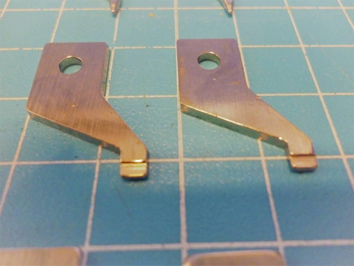 ♪♪微工具扳手扳手套裝(3種更換刀片)♪♪ 編號:q250345575