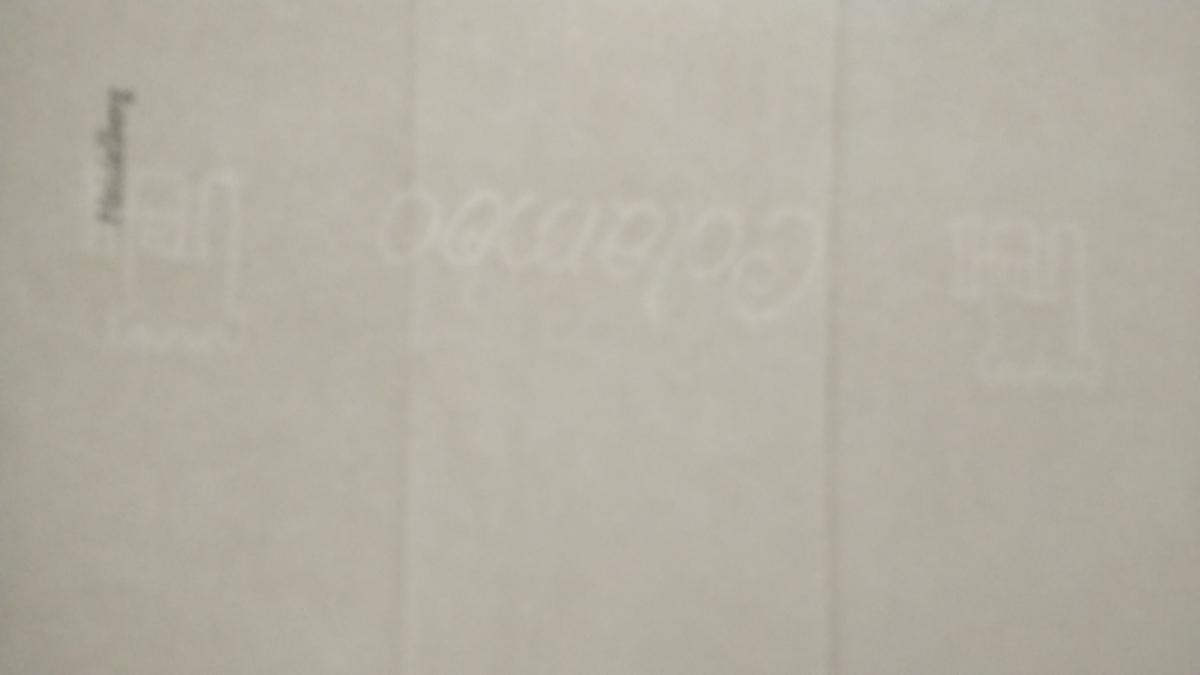 即決★ヒトラー・ナチス第三帝国建築総監アルベルト・シュペーアALBERT SPEER自筆サイン入書簡(死去前年)COA付属_画像7