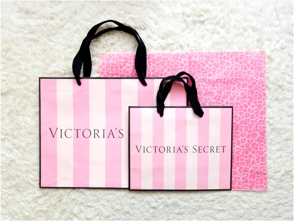 8e7aebb3d8d73 beautiful goods Hawaii buy Victoria Secret VICTORIA'S SECRET shop ...