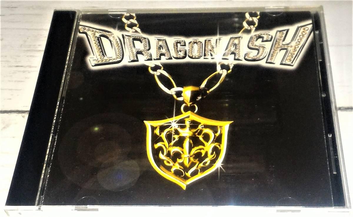 DRAGON ASH☆「LILY OF DA VALLEY...