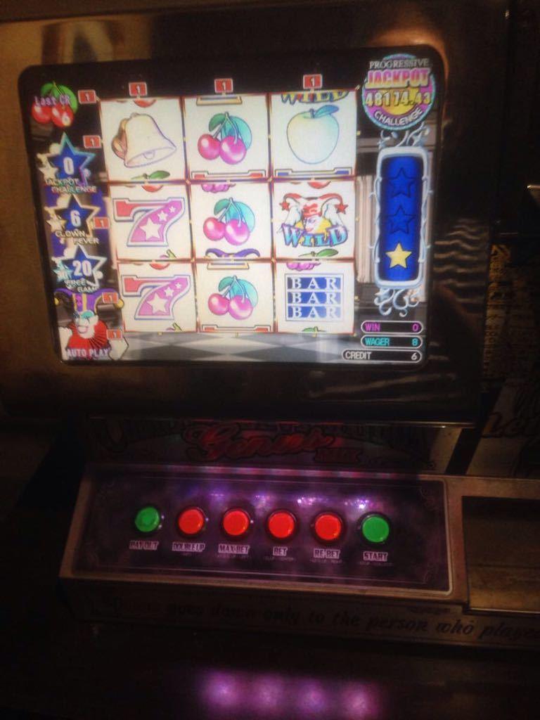 卓上ゲーム機 クラウンマジック ...