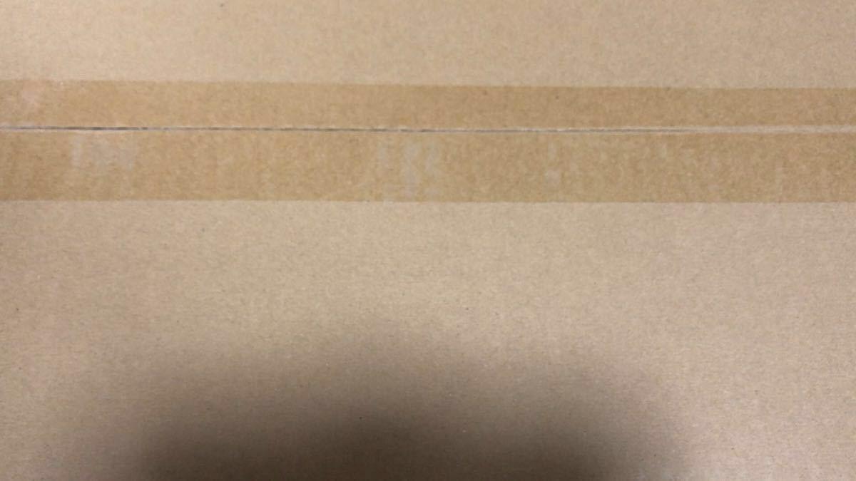 ウルトラシャイニー 1カートン 20BOX 200パック B_画像2