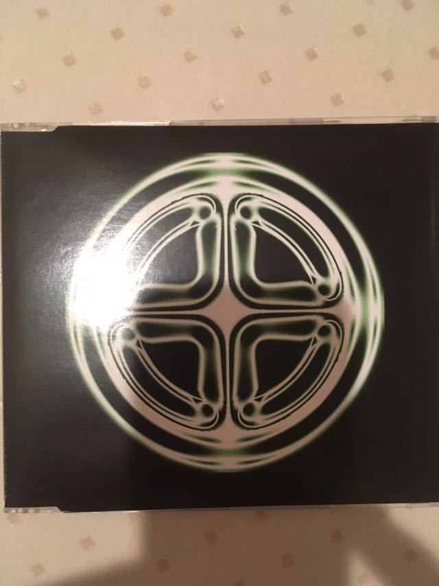 中古CD/COIL/MOON'S MILK/輸入盤...