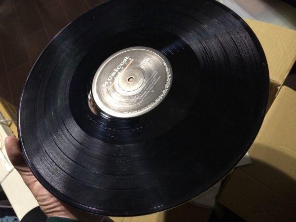 名盤レコード プラターズ オンリーユー/オールディーズ
