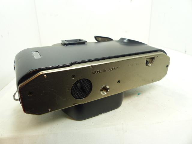 希少 リコーXR-8SUPER Kマウント 良品_画像4