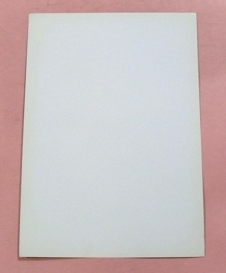 大判ロビーカード/モグワイ「グレムリン2-新・種・誕・生-」ジョー・ダンテ監督_画像4
