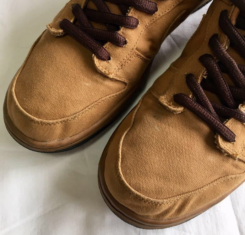 best authentic 62f76 1f91a 代購代標第一品牌- 樂淘letao - 【NIKE】DUNK LOW PRO SB ...