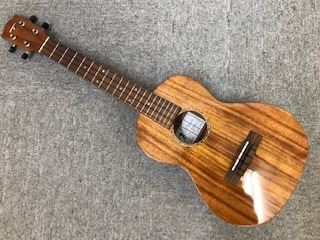 大特価!T's Ukulele TM-200