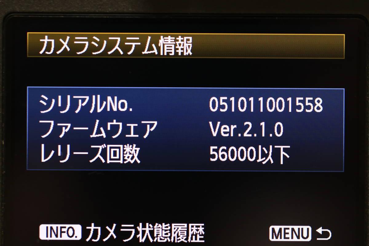 中古 キヤノン canon EOS-1DX 本体 純正バッテリー1個おまけ-日本代购网图片7链接