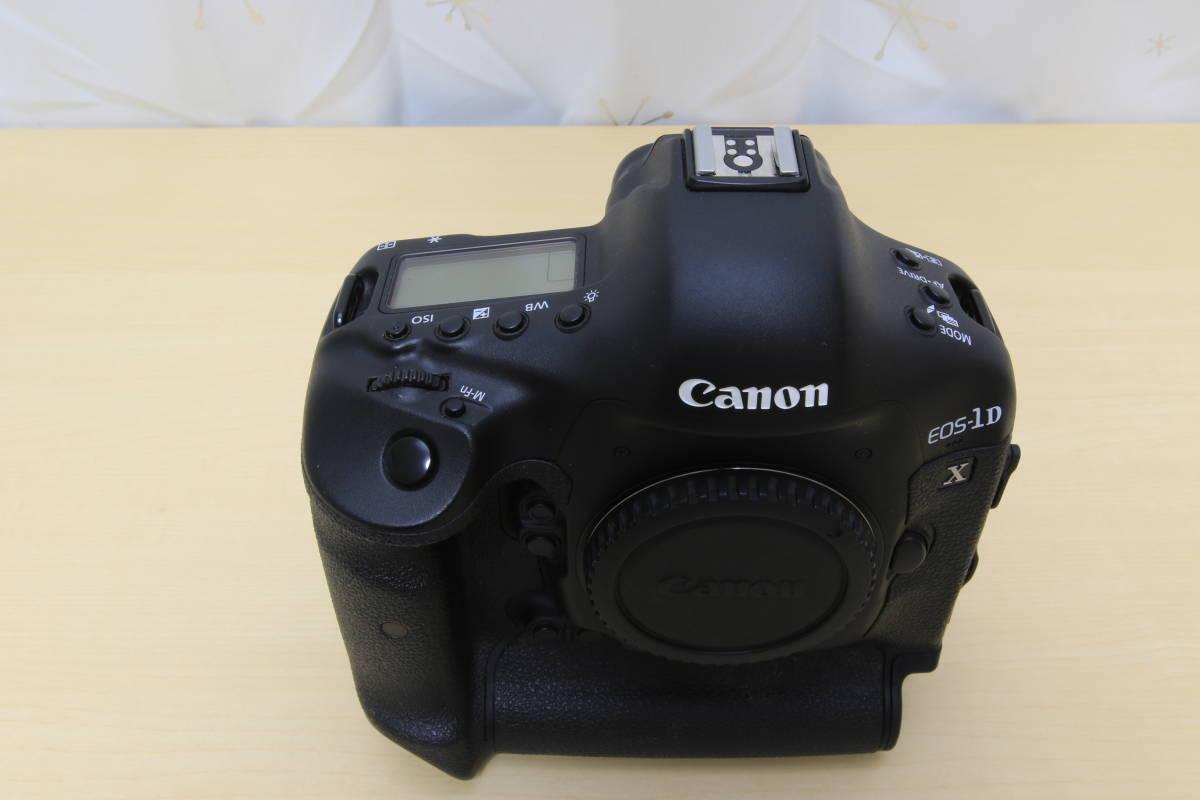 中古 キヤノン canon EOS-1DX 本体 純正バッテリー1個おまけ-日本代购网图片5链接