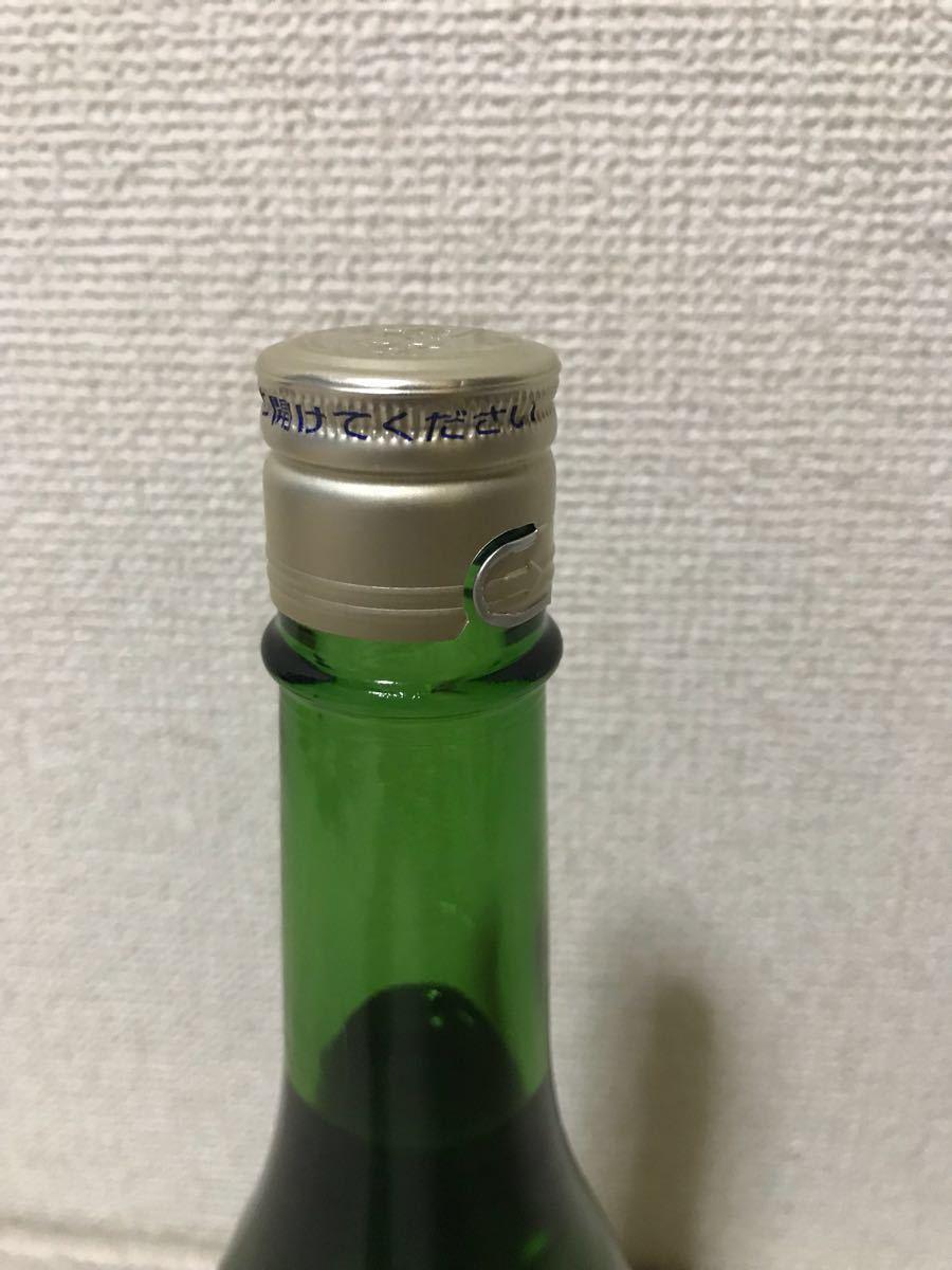 獺祭 純米大吟醸50 だっさい 720ml 清酒_画像4