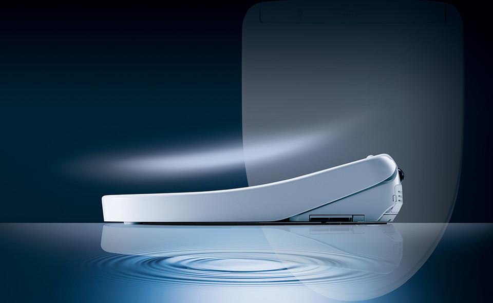◆アプリコットF3W(レバー便器洗浄タイプ)TCF4833R#NW1◆新品未使用!!