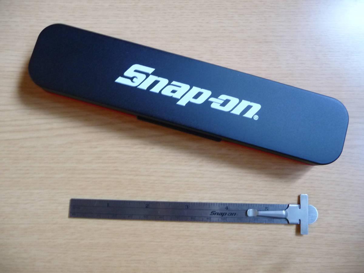 スナップオン カトラリー 箸 スプーン ケース 3点セット ランチ 弁当 外食に 限定 再入荷無 製造販売_画像4