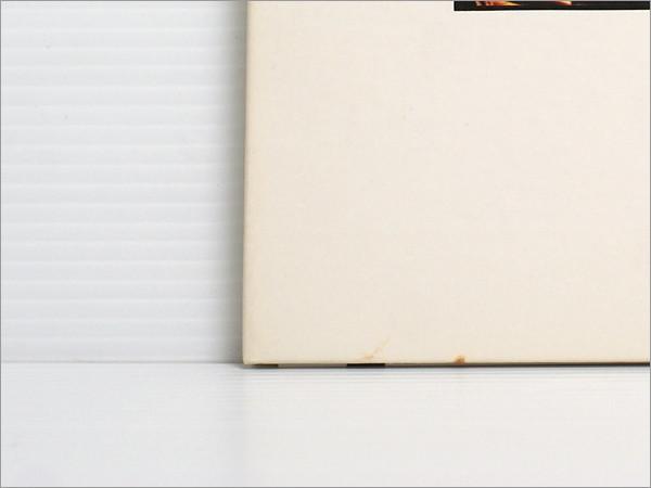 7インチレコード・3曲● ジャックス JACKS / からっぽの世界, ピコの唄 ( 早川義夫, 木田高介, SOLID RECORDS )_7インチレコード3曲/ JKTシミ/ 再生良好