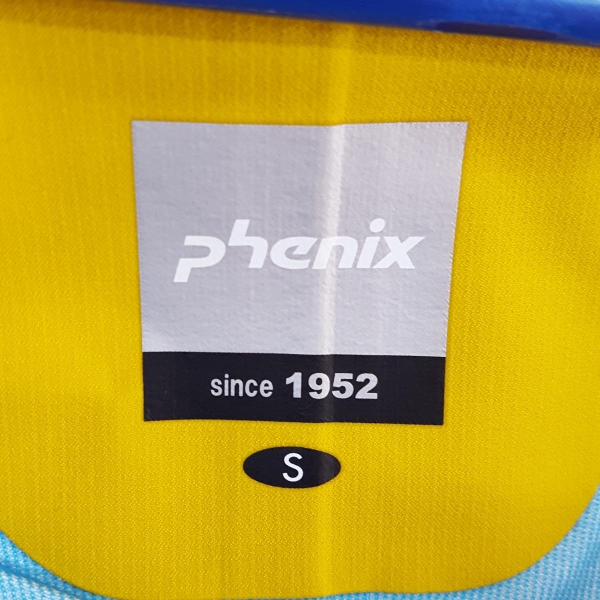 ▲送料無料▲未使用品▲ フェニックス(phenix) Brocken Jacket ブロッケン ジャケット サイズ メンズS_画像5