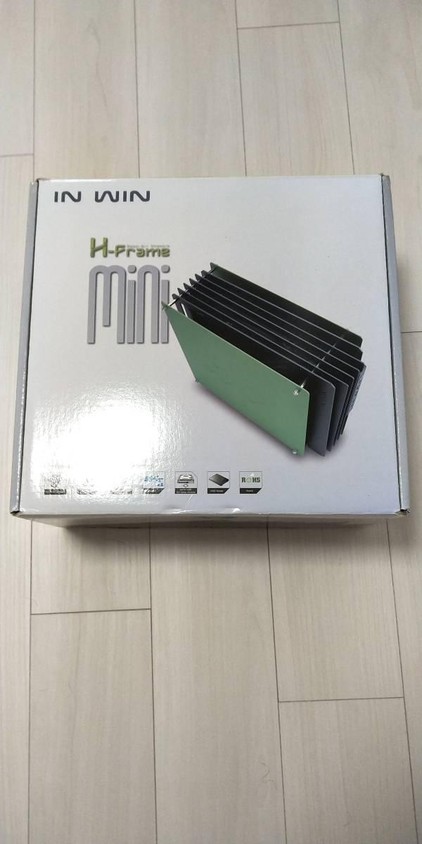 自作ゲーミングPC(パソコン) i7-4770 メモリ8GB GT1030 & MSI MAG24C ゲーミング曲面モニター_画像9