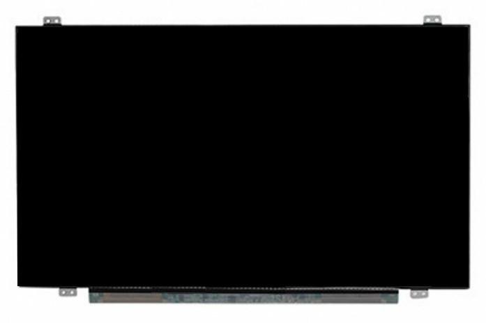新品 lenovo ThinkPad S3 L440 T440s T440p T440 E455 E440 液晶パネル #5121_画像1