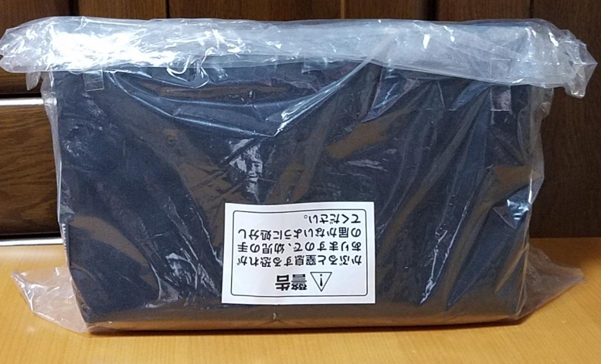 OUTDOOR PRODUCTS アウトドアプロダクツ カメラ ショルダーバッグ 未使用新品_商品画像になります。