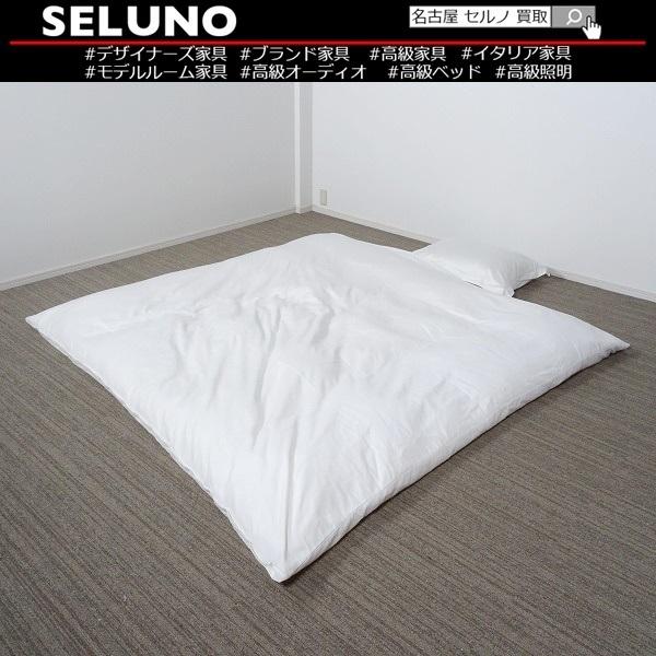無印良品 枕 カバーの情報