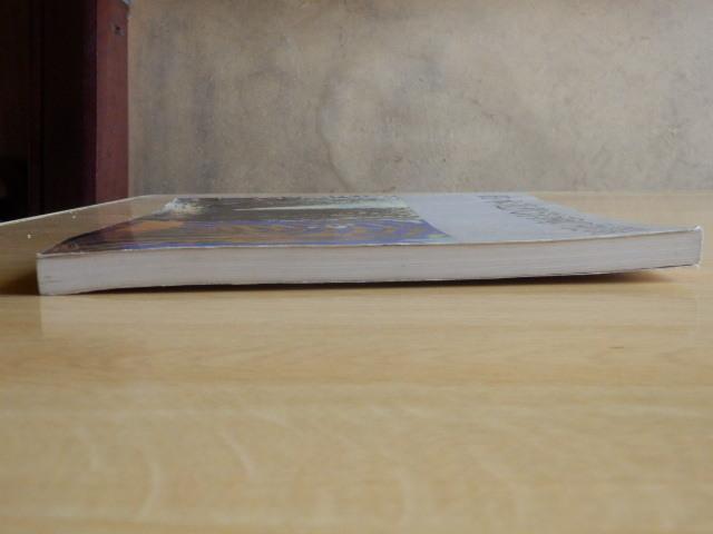 「日本近代洋画の展開」展図録 開館30周年記念 第1部 神奈川県立近代美術館_画像4