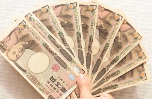 ある雑貨転売しアマゾン、ヤフオク、メルカリに出品して荒稼ぎする方法 700円→5000円に_画像3