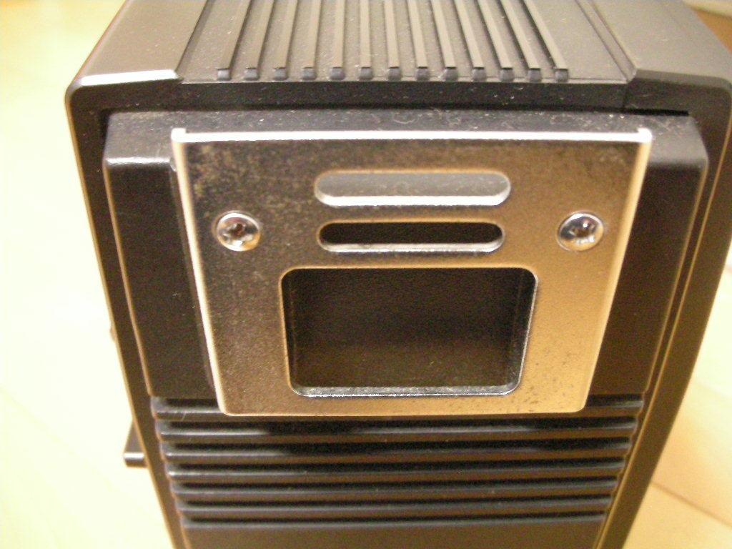 ナショナル PROCEED2600 RF-2600 ラジオ_画像9