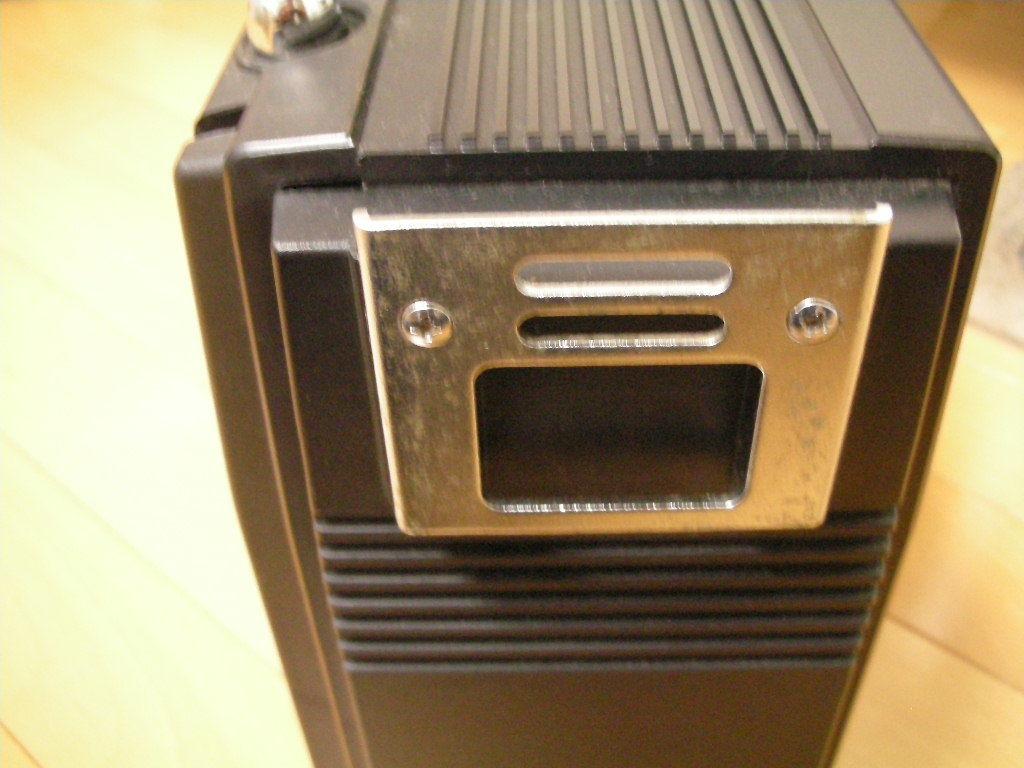 ナショナル PROCEED2600 RF-2600 ラジオ_画像8