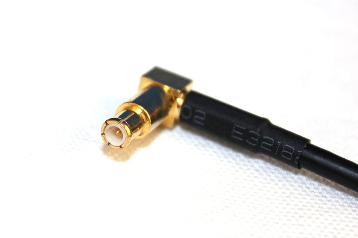 【送料込・新品】フィルムアンテナ 高感度ブースター内蔵 ユピテル(YUPITERU) YPB607si YPB618si YPB628si YPB707si YPB708si F-14_画像3