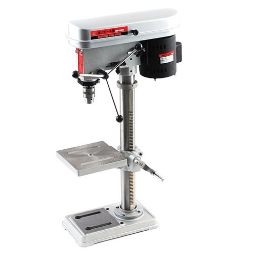 SK11・卓上ボール盤・600W・SDP-600V・重量物の為、メーカー直送での手配となります。送料無料!_卓上ボール盤 600W