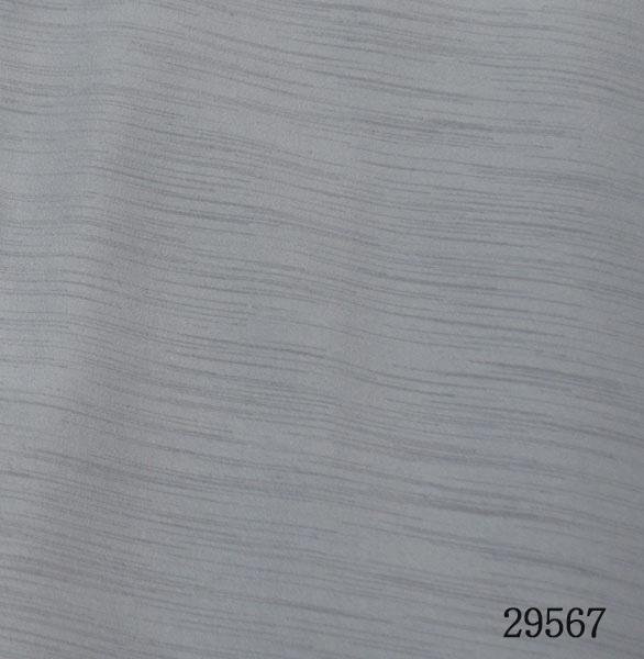 羽織 袴セット 紋付 グレー 男性用 Lサイズ 適合身長171-180cm 半襦袢 角帯 羽織紐付き 紋入れ可 新品(株)安田屋 NO29567-L_画像3