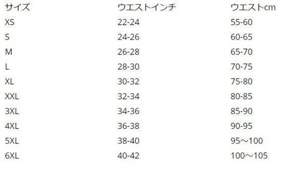 スチームパンク ヴィンテージ コルセットドレス セクシー レザー ゴシック パンク コルセット・スカート セット 大きいサイズ有 ブラック_画像4