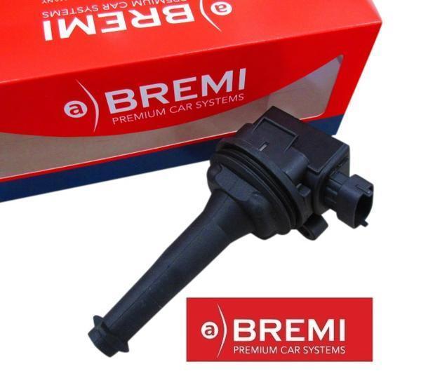 BREMI ダイレクトコイル IGコイル V30713416・20186/ボルボ VOLVO C70 S40 S60 S70 S80 V40 V70 XC70 XC90_画像1