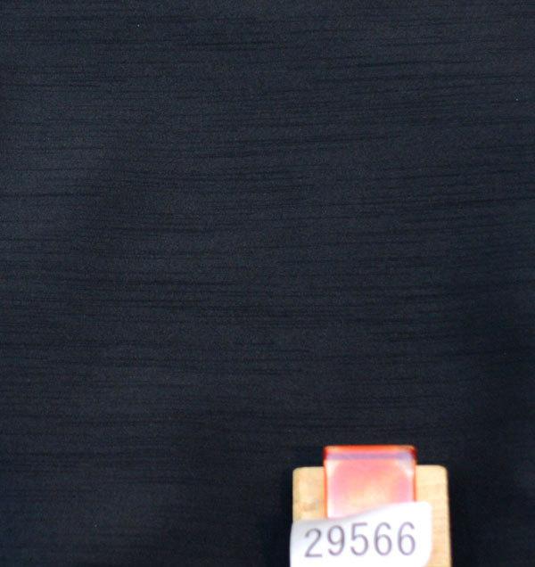 羽織 袴セット 紋付 男児 男の子 ジュニア用へお直し 145cm-150cm 半襦袢 角帯 羽織紐付き 紋入れ可 新品(株)安田屋_画像3