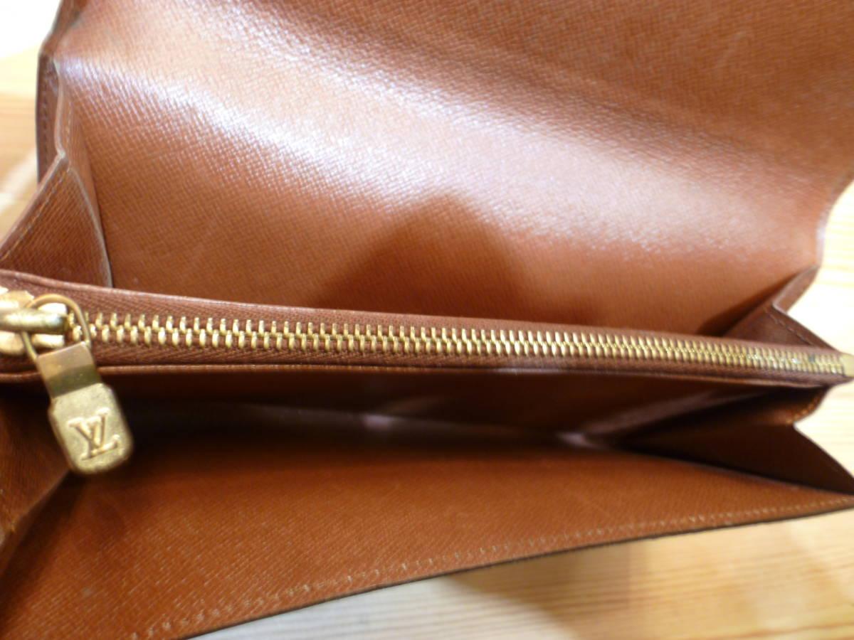 ab70f73808c6 代購代標第一品牌- 樂淘letao - 美品☆ルイ・ヴィトンLOUIS VUITTON ...