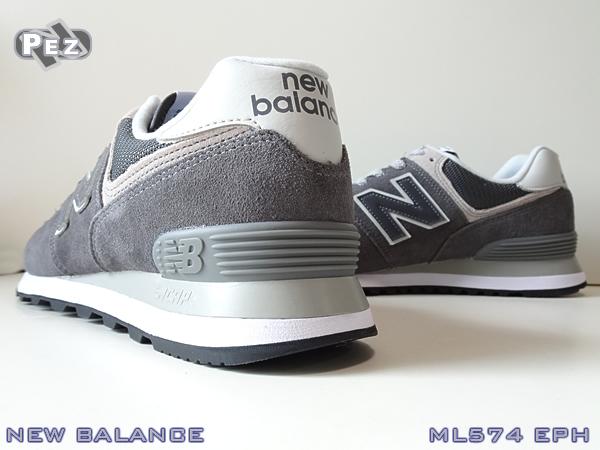 new balance ml574eph