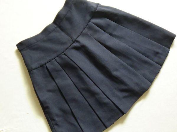78613eaeec737 代購代標第一品牌- 樂淘letao -  FQ35 フォーマル女子150 ミニスカートスカートプリーツスカート黒ブラックセレモニー冠婚葬祭発表会卒業式