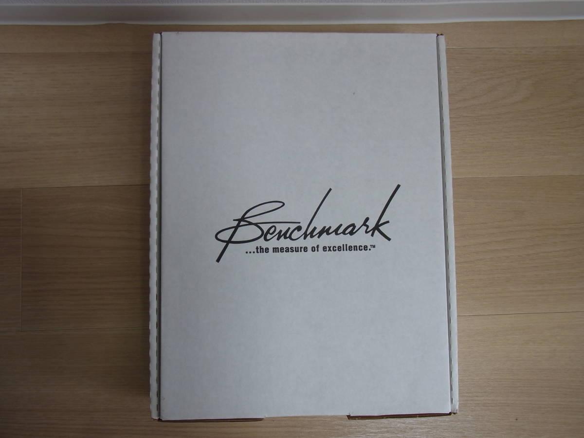 【中古】Benchmark DAC1 Silver_画像2