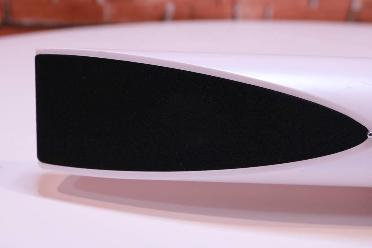 アクティブスピーカー maxell MXSP-1000 Speaker System■(A3426)_画像4