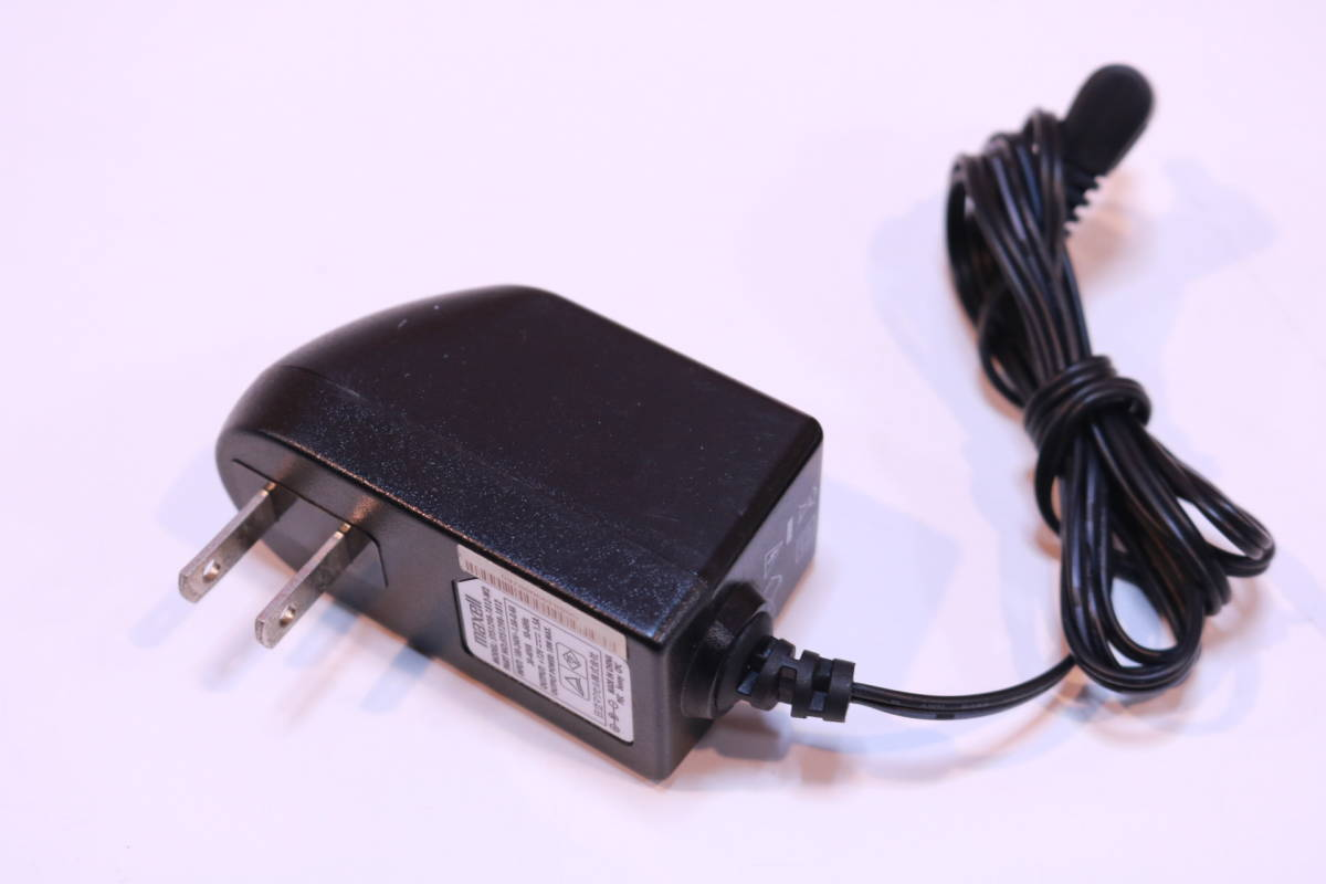 アクティブスピーカー maxell MXSP-1000 Speaker System■(A3426)_画像10