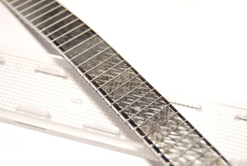 【Speidel】USA 伸縮時計バンド 16-19㎜ 男性腕時計ブレス ステンレススール エクスパンション ヴィンテージ 金属ベルト MB403_画像6