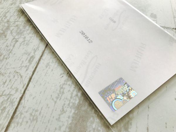 貴重 欅坂46 長濱ねる 直筆 サイン入り 生写真 U18 bloom HUSTLE PRESS WEB SHOP購入特典 鑑定シール付 検) 会場 限定 衣装 アンビバレント